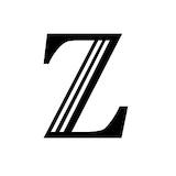 Zafirro, Inc