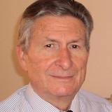Alan Thom