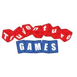 TruVenture Games