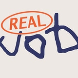 Real Job LLC
