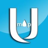 U-MOP