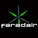 Faradair Aerospace Limited