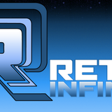 Retro Infinity Inc. & Amiga Games Inc.