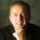Rick Goren