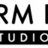 StormPlay Studios
