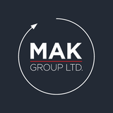 MAK Group LTD