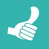 Blaffer App