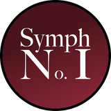 Symphony Number One