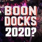 The Boondocks Festival Team