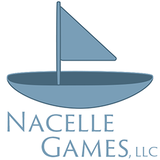 Nacelle Games, LLC