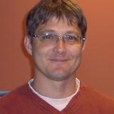 Doug Martin