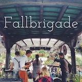 Fallbrigade