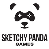 Sketchy Panda Games