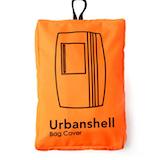 Urbanshell