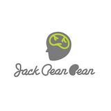 JackBeanBean Corporation