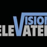 Elevated Vision, LLC.