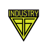 Industry 86