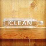 CLEAN Cause Water, LLC.