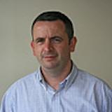 Michael Moran