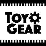 ToyGear