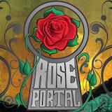 RosePortal Games