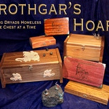 Hrothgar's Hoard