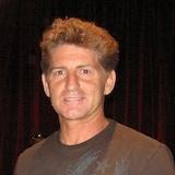 Michael Marrin