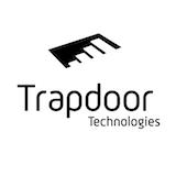 Trapdoor Technologies