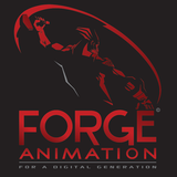 FORGE ANIMATION