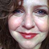 Ellen Pronk
