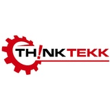 Think Tekk, LLC