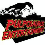 Pulposaurus Entertainment