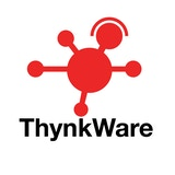 ThynkWare Innovation, Inc.