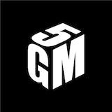 GeekMe5™