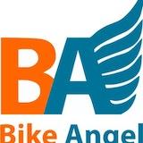 Bike Angel