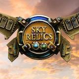 Sky Relics Games LLC