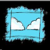 Point Cloud studio
