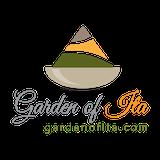 Garden of Ita