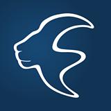 Lionsharp Inc.