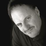 Nick Coetzee