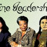 Imagine Leadership