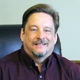 Wes Crenshaw, PhD
