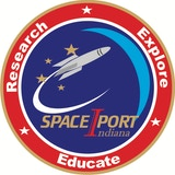 Spaceport Indiana™