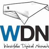 Westfalia Digital Nomads
