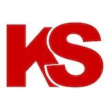 KickShark