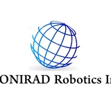 MONIRAD ROBOTICS INC.