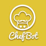 ChefBot Inc.