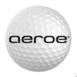 Aeroe