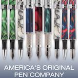 Harpen Brand Holdings, LLC