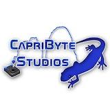 CapriByte Studios